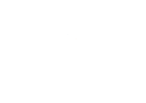 advance he membership logo standalone as bronze wo