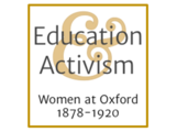 education activism
