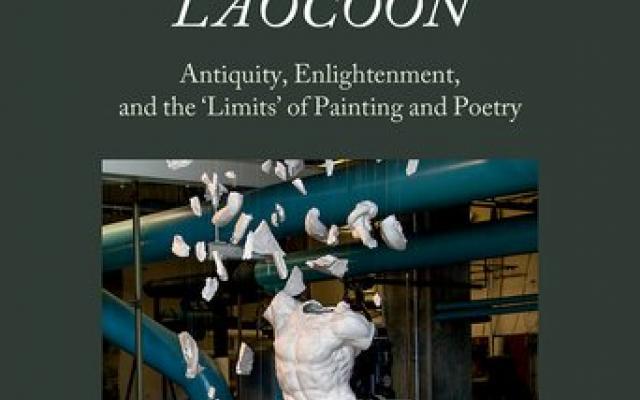 Rethinking Lessing's Laocoon