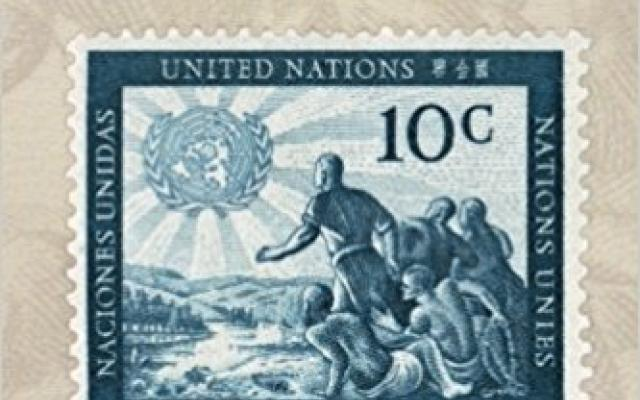 Internationalisms: A Twentieth-Century History, Glenda Sluga (Editor) and Patricia Clavin (Editor)