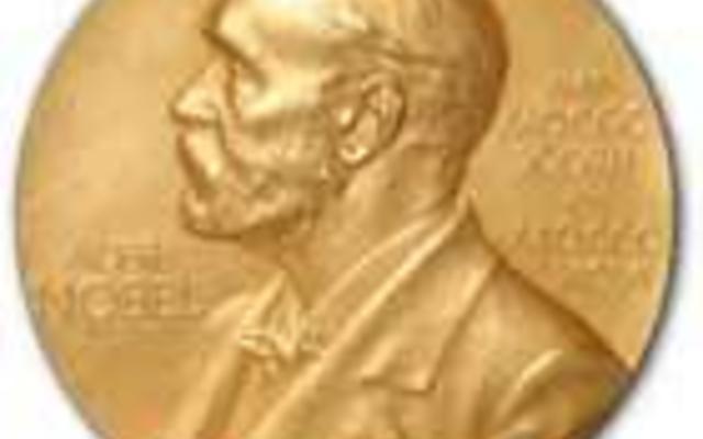 The Nobel Memorial Prize in Economics