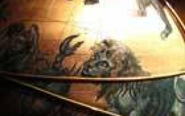 Oxford Centre for Global History