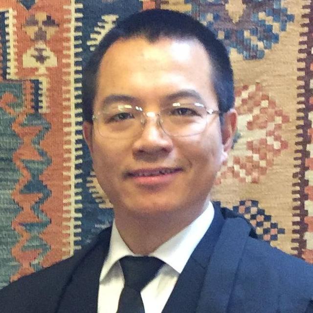 zhaoyuan wan