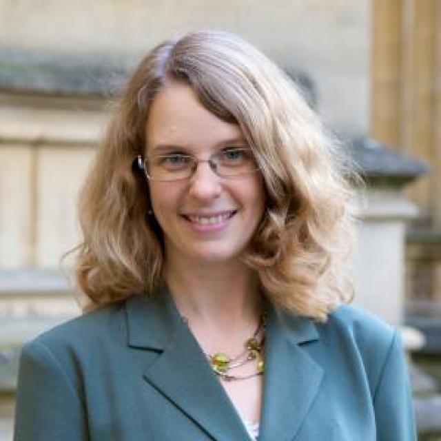 Dr Natalia Nowakowska