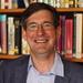 Dr Bernard Gowers