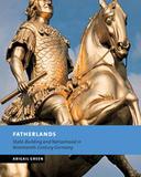 Fatherlands