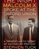 Night Malcolm X