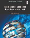 cd featured publication international economic relations schenk