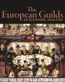 cd featured publication the european guilds