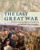 cd person featured publication the last great war
