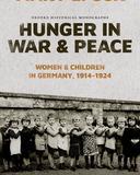 hunger in war peace