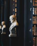 online history skills workshop