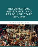 Reformation resistance and reason of state