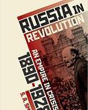 Stephen Smith - Russia in Revolution, An Empire in Crisis