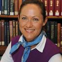 Isabel Holowaty
