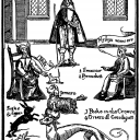 Matthew Hopkins, Witch-Finder General