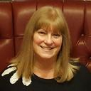 Mrs Belinda Clark