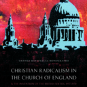 cd publications christian radicalism