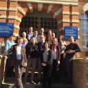 The Oxford Advanced Jewish Seminar Group