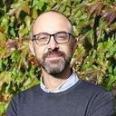 Giuseppe Marcocci