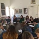 oxford historian history skills workshop