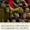 revisiting the polite and commercial people