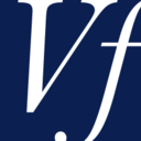 voltaire foundation logo