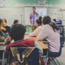 online teachers workshop