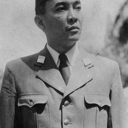President Soekarno - President of indonesia 1945 to 1967