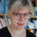 Dr Jeanette Kamp