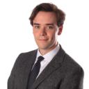 Dr Joshua Bennett