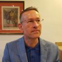 Professor Mark Cornwall