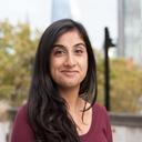 Dr Priya Atwal