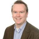 Dr Richard Allen