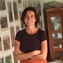 Dr Silvia Davoli
