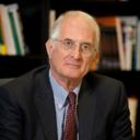 Professor Youssef Cassis