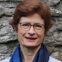 Professor Julia Smith