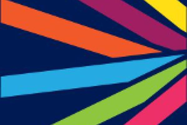 TORCH Icon logo