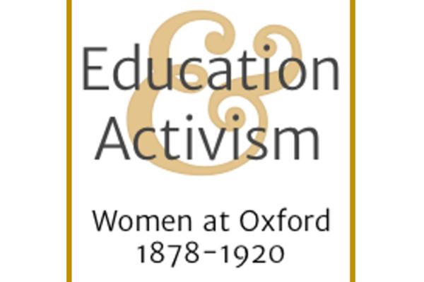 education activism