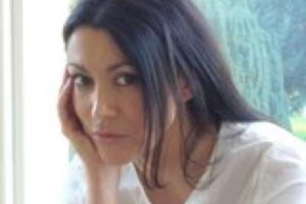 Dr Maria Misra
