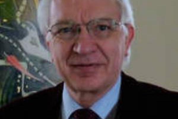 Robin Briggs