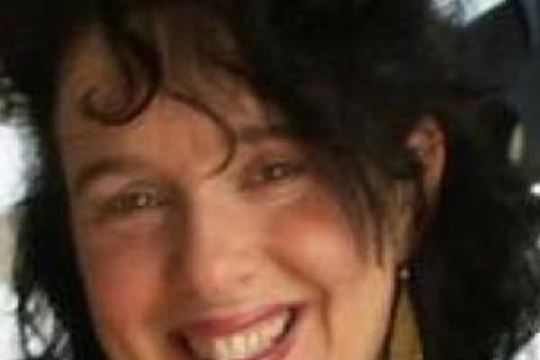Professor Ruth Harris