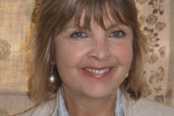 Julie Farguson