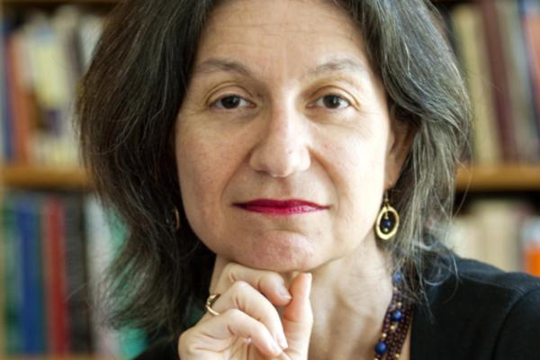 Philippa Levine