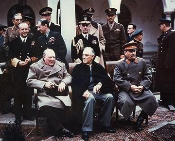 cd events wikimedia yalta summit 1945 with churchill roosevelt stalin