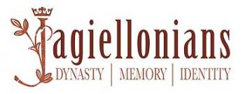 Jagiellonians: Dynasty, Memory, Identity