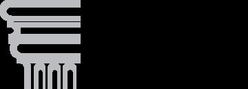 jewish country house logo