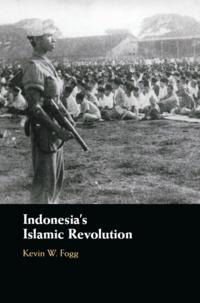 indonesias islamic revolution