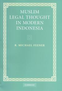 Muslim Legal Thought