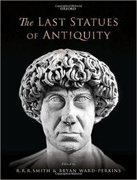 The Last Statues of Antiquity